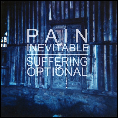 Pain-is-Inevitable-1_original